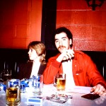 Around 1983